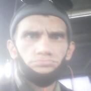 Димажан 33 года (Близнецы) хочет познакомиться в Челябинске