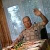 володя, 56, г.Калуга
