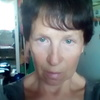 Татьяна, 60, г.Челябинск