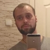 Илья, 31, г.Запорожье