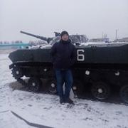 Дмитрий 31 год (Скорпион) Березино