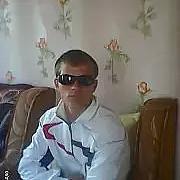 Анатолий Сергеевич, 28, г.Тулун