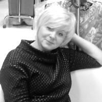Юлия, 48 лет, Лев, Москва