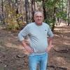 Михаил, 58, г.Днепр