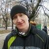 Веталь, 33, г.Шостка