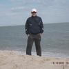 Сергей, 64, г.Марьинка