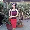 Lana, 34, г.Сердобск