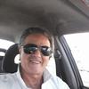 herve, 54, г.Тель-Авив-Яффа