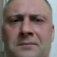 Константин, 42 года, Телец, Пермь