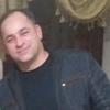 Magomed, 44, Gudermes