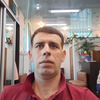 Саид, 33, г.Амурск