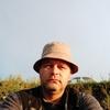 Николай, 40, г.Бельцы