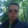 вадим абрамов, 51, г.Набережные Челны