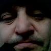 Денис, 41, г.Златоуст