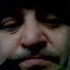 Denis, 41, Zlatoust