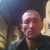 виктор, 35, г.Томск