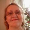 Natalya, 55, Nevyansk