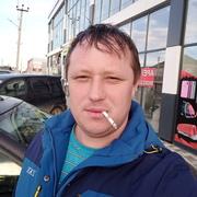 Костя, 33, г.Йошкар-Ола