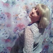 Тамара, 50, г.Сосновый Бор