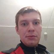 Саша, 26, г.Лысьва
