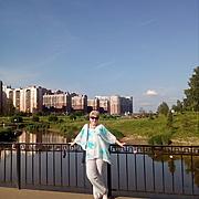 Ирина Денисова 57 Всеволожск