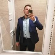 Александр, 28, г.Шолоховский