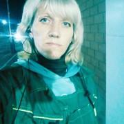 Svetlana, 38, г.Армавир