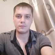 дима, 31, г.Кандалакша