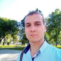 Алекс, 30 лет, Близнецы, Самара
