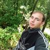 Женя Азьмука, 25, г.Уссурийск