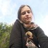 Настя ❤️👿❤️👿, 16, г.Овруч