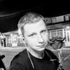 Илья Морозов, 23, Кадіївка
