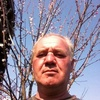 никалай, 53, г.Тлумач