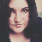 Виктория Калугина, 19, г.Кушва