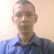 Алик, 29, г.Ершов