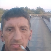 Александр, 47 лет, Лев, Волгоград