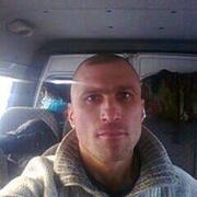 Николай, 39, г.Серов
