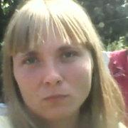 Анастасия, 29, г.Чапаевск