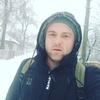 Вова, 22, г.Конотоп