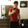 Тим, 25, г.Бишкек
