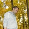 анджей, 30, г.Ивдель