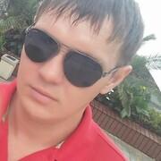 николай, 34, г.Камышин