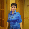 Наталья, 41, г.Луховицы