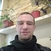 Анатолий, 35, г.Севастополь