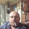 Ruslan, 35, г.Батуми