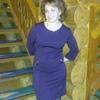 Ольга, 44, г.Южно-Сахалинск