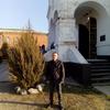 александр, 42, г.Токмак