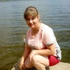Alisa, 27, г.Лениногорск