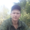 дммтрий, 24, г.Назрань