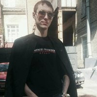 Alexey, 25 лет, Дева, Москва